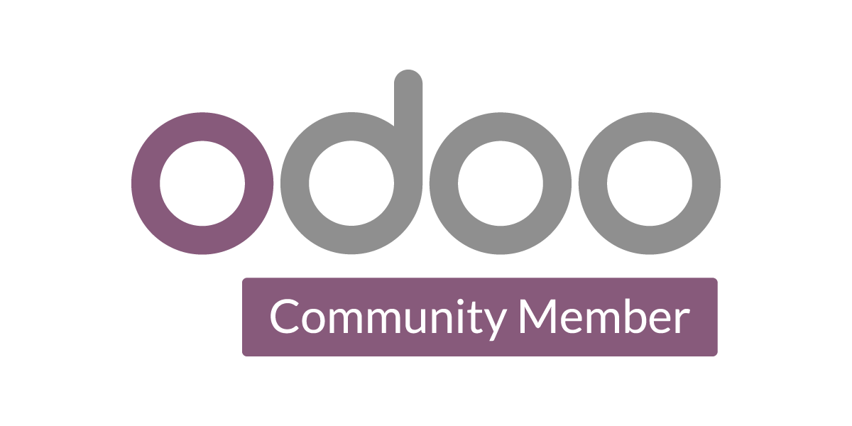 Odoo Community Member